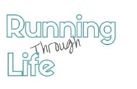 runningthroughlife.nl
